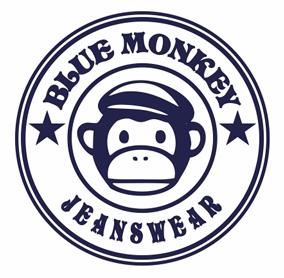 blue_monkey_kl